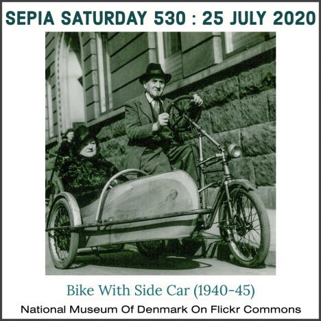 bke sidecar july 23