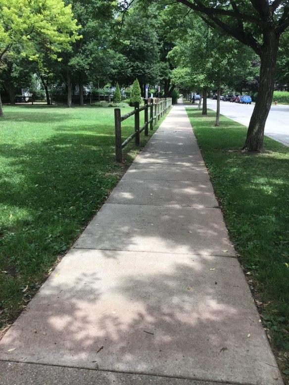 fireman s park