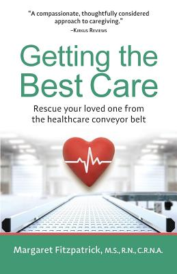 getting best care