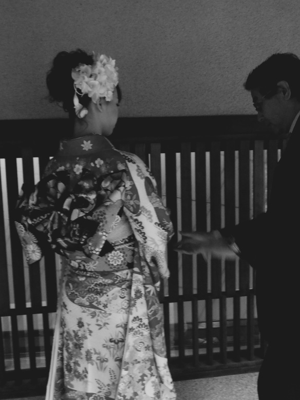 kimono_16112040601_o