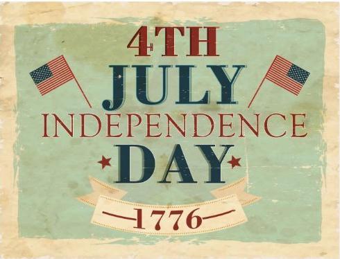 vintage_rustic_independence_day_4th_july_trendy_postcard-r069b4db25f1a4430bb51b28ef6b96b64_vgbaq_8byvr_540