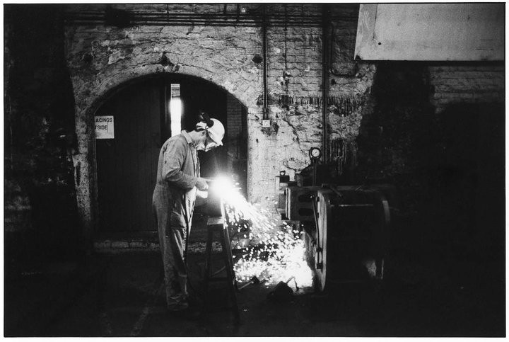 blacksmith_c