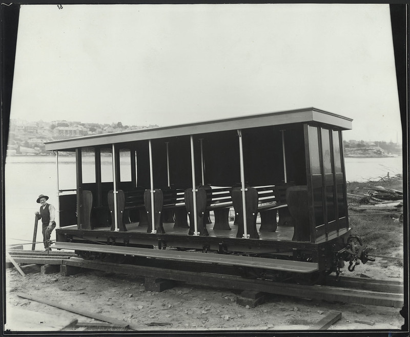 cable tram trailer_c