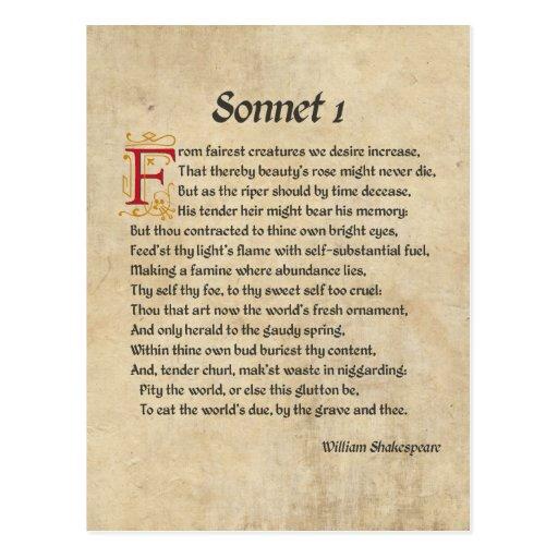 shakespeare_sonnet_1_parchment_postcard-rb3dbe48a788649f4986a52fb767e0b3f_vgbaq_8byvr_512