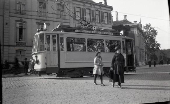 tram Arnhem 21c